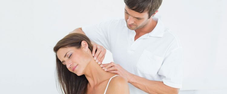 Twitter Neck e1492651926149 Why Your Neck Hurts and What You Can do to Fix it