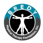 %name Bredy Physical Therapy Foundation