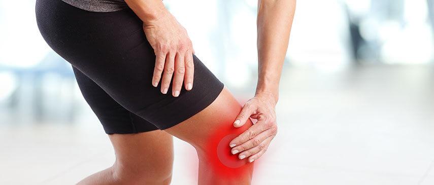 arthritis-pain Miami Gardens FL