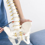symptoms of a herniated disc