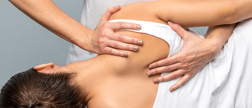 shoulder pain relief miramar fl