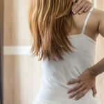 back pain relief miramar fl