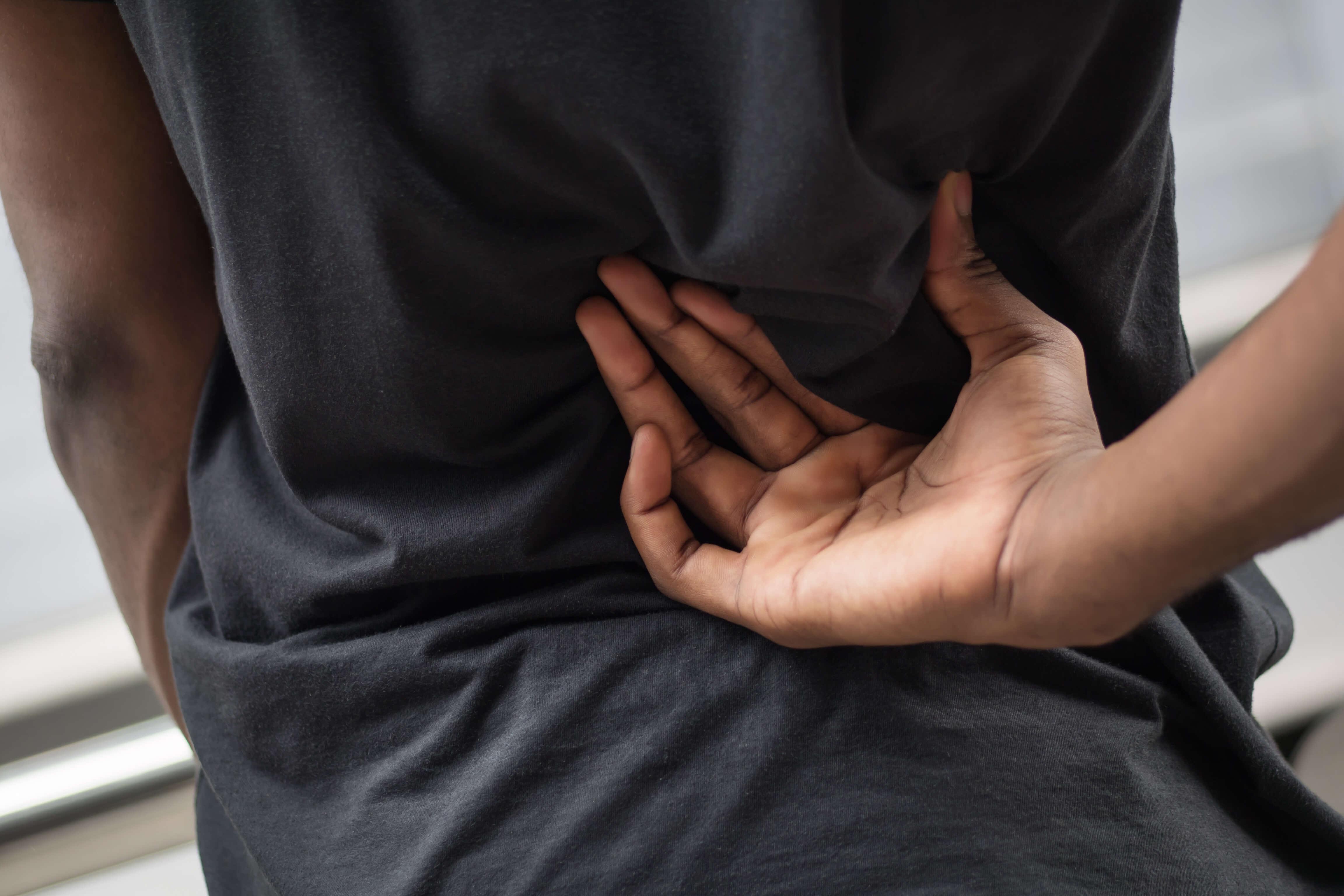 arthritis pain relief miramar fl