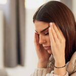 Treat-Stress-Related-Headaches-with-Physical-Therapy